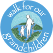 walk for our grandchildren