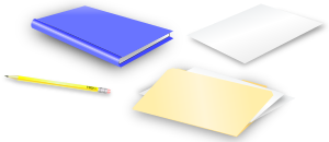 Farmeral-Office-Resources-300px