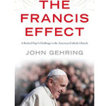 francis-effect-book-200