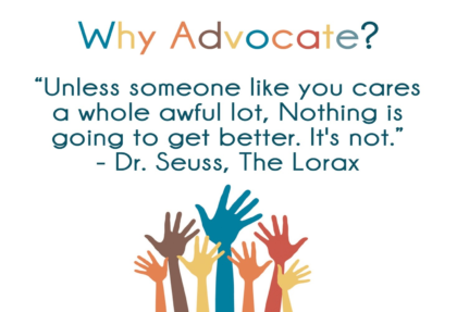 """Image result for advocacy"""""""